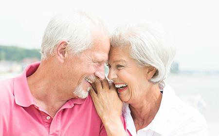 Скидки пенсионерам - 10%