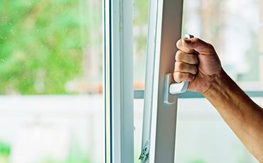 5 советов по выбору пластиковых окон