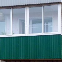 balkon_bez_vinosa_2-jpg