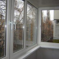 balkon_bez_vinosa_3